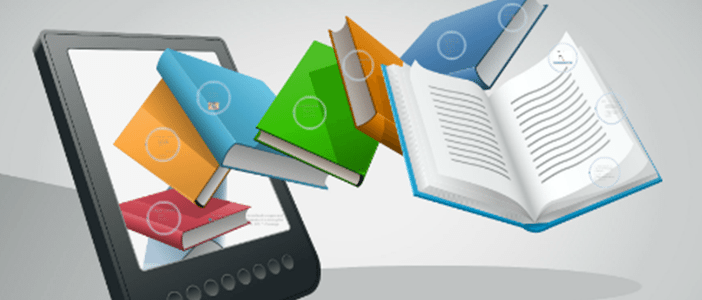online-learning Digital Education