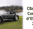 CBA-Africa-Concours-d'Elegance-2015