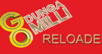 Dunga-Milli-Reloaded