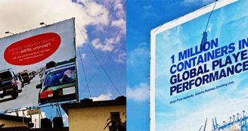 Fanisi-Capital-Live-Ad-Investment