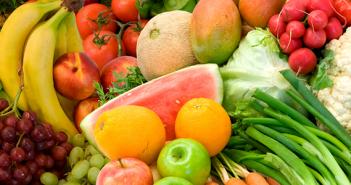 Food-health-work