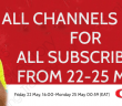GOtv-Open-all-channels-for-all-subscribers