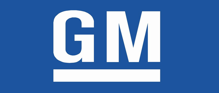 General motors e a partners with msea to launch isuzu for General motors moody s rating