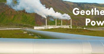 Geothermal-power-in-Kenya