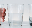 Importance-of-8-glasses-of-water-daily