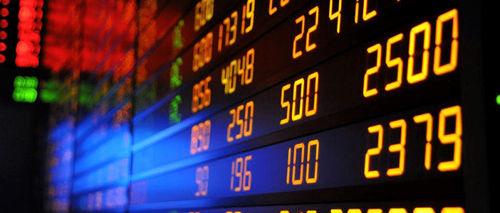 stock-market-interbank-rate-nse-flame-tree-stock-safaricom-stock