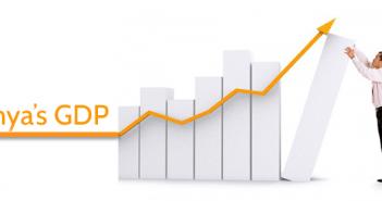 Kenya-GDP-Rebound-to-7-percent