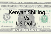 kenyan-shilling-against us-dollar-rates