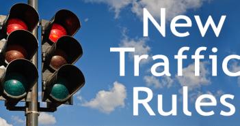 New-traffic-rules-in-Kenya