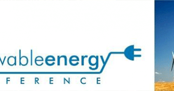 Renewable-Energy-Conference