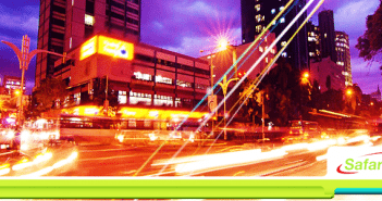 Safaricom-End-of-Year-Results