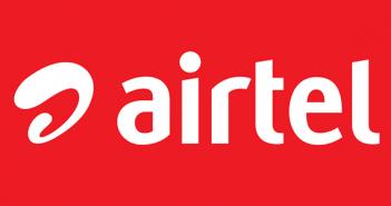 Airtel-Internet-for-Schools