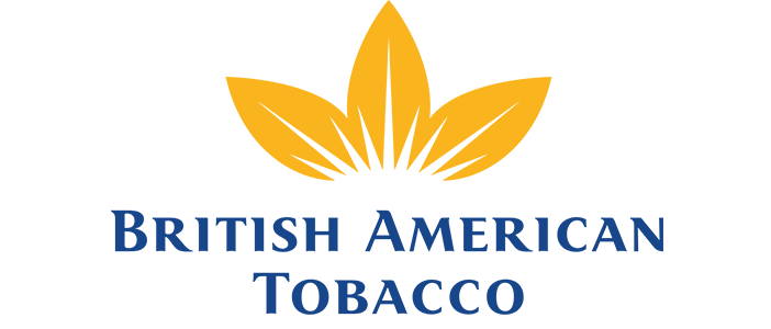 british american tobacco Earthwatch partner british american tobacco (bat) is the world's second-largest  tobacco group, and also provides support to earthwatch capacity-building and.