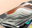 Equity-Bank-thin-SIM-technology equitel