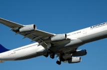 Lufthansa-adds-Nairobi-to-its-network