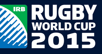 Rugby-world-cup-2015-london