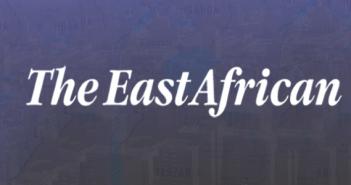 The_EastAfrican_E_Paper_App