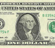 US-Dollar-Demand-Weakens-Shilling
