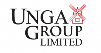Unga-Group-limited