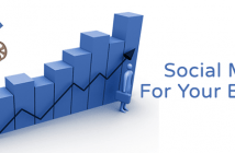 Using-social-media-in-business-to-drive-growth