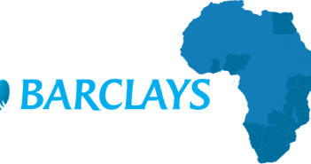 Barclays kenya forex rates