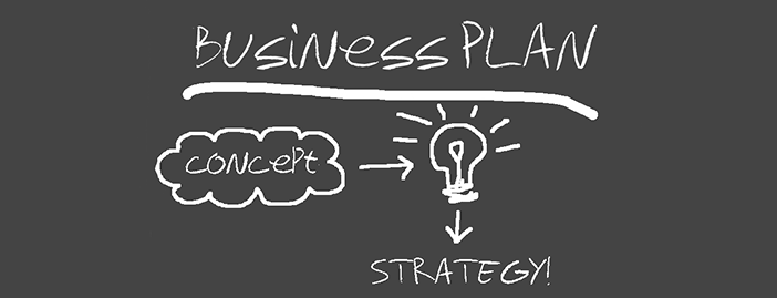 Business Ideas To Start And Run From The Comfort Of Your Home