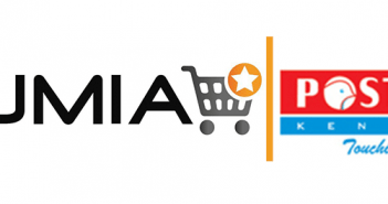 jumia-partners-with-posta-kenya