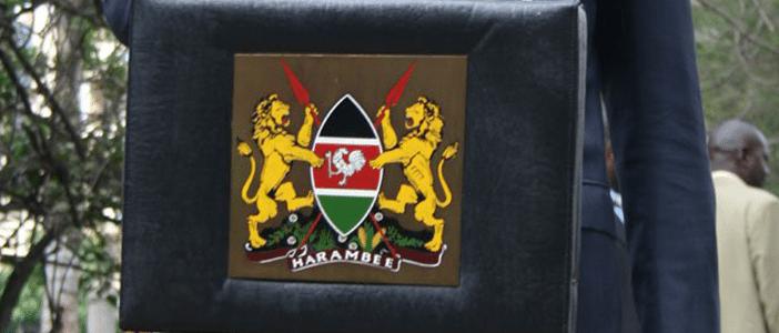 kenyan-2015-2016-budget