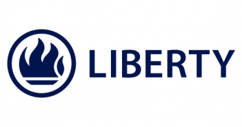 liberty-kenya-holdings