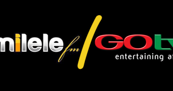 milele-fm-launched-on-gotv