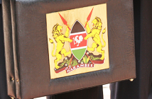 kenyan 2015/2016-budget-2015-national-budget