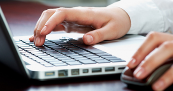online-procurement
