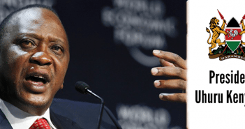 uhuru-kenyatta-president-nominates-new-cbk-governor