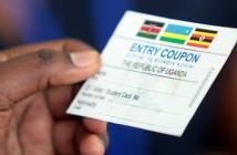 single-tourist-visa-east-africa