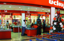 uchumi-supermarkets