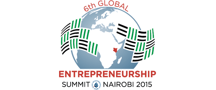 Global-Entrepreneurship-Summit-2015