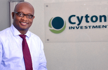 cytonns-investments
