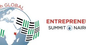 global-entrepreneurship-summit