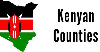 kenyan-counties