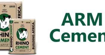 arm-cement