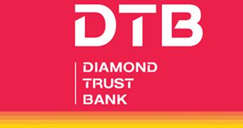 diamond-trust-bank-kenya
