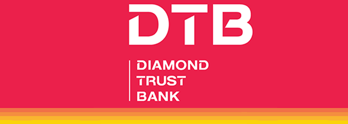 Diamond trust bank kenya forex rates