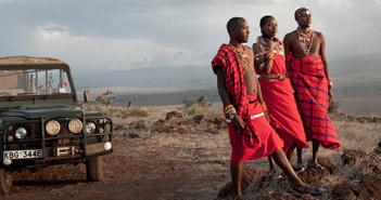 kenya-tourism