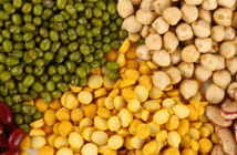 cereals maize-and-beans-prices-nairobi