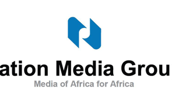 nation-media-group