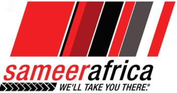 sameer-africa