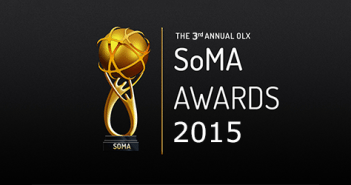 social-media-awards-2015-soma