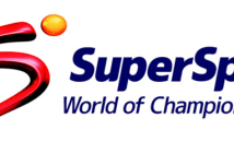 supersport-9-gotv-plus