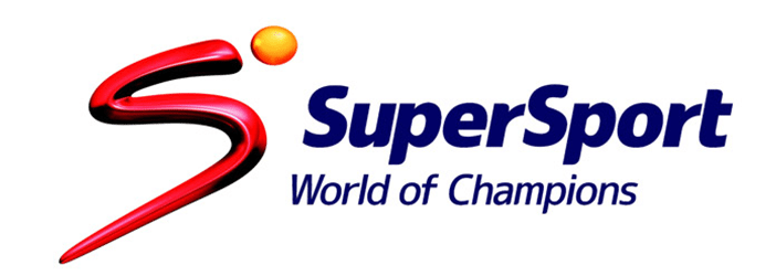 supersport-9-gotv-plus
