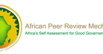 african-peer-review-mechanism-aprm